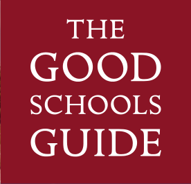 GSG logo new 2013-1